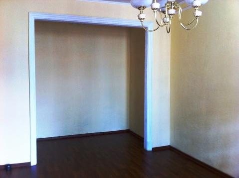 Продается 2х комнатная квартира (Москва, м.Кутузовская) - Фото 3