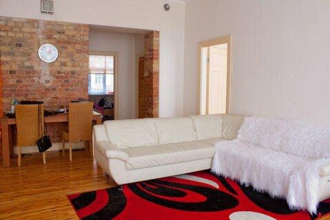320 000 €, Продажа квартиры, Купить квартиру Рига, Латвия по недорогой цене, ID объекта - 313137487 - Фото 1