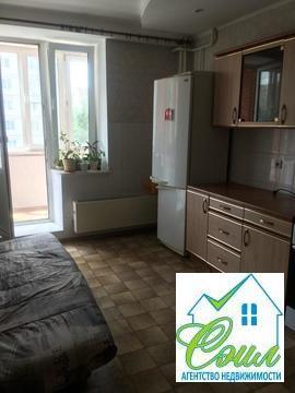 1-комнатная квартира ул. Чехова, 2а, г. Чехов - Фото 4