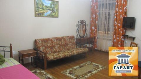 Аренда 3-комн. квартира на ул. Вокзальная д.13 - Фото 4