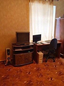 Сдам 1-к квартиру на длительный срок - Фото 3
