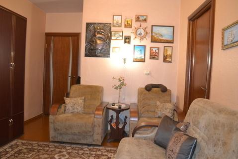 3-х комнатная в отличном состоянии - Фото 3