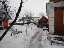Всеволожский р-н, дер. Янино-1, участок 14 соток - Фото 2