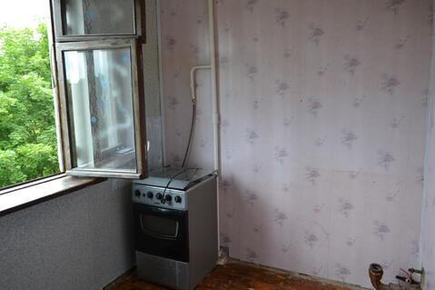 Пpoдам 4х комнатную квартиру ул.20 января - Фото 1