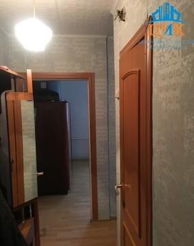 Сдаётся хорошая 1-комнатная квартира - Фото 4