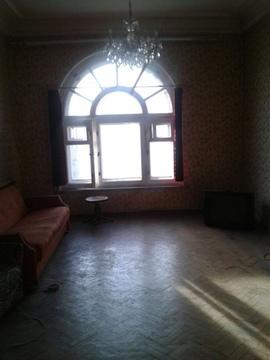 Продается элитная квартира - Фото 3