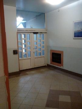 2 квартира с видом на канал им. Москвы - Фото 2