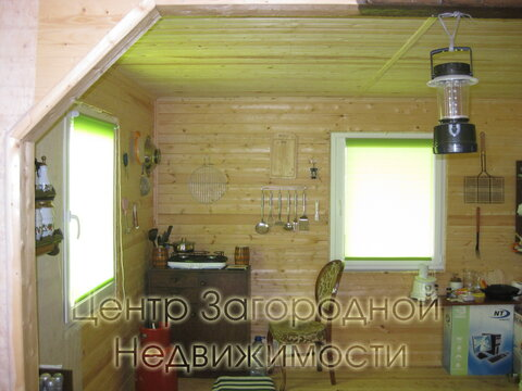 Дом, Симферопольское ш, Варшавское ш, 72 км от МКАД, Злобино д. . - Фото 5