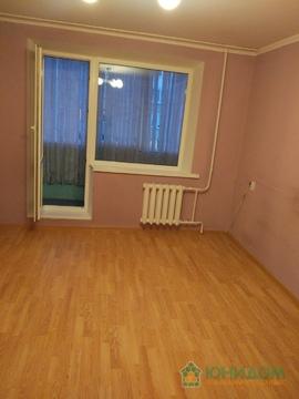 1 комнатная квартира , ул. Малиновского, Мыс - Фото 1