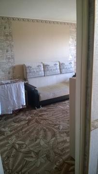 Уютная однокомнатная квартира в тихом, зеленом районе - Фото 2
