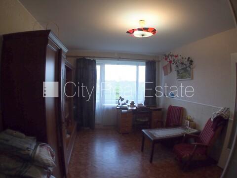 Продажа квартиры, Улица Каниера - Фото 4