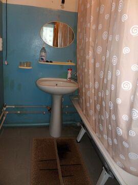 Сдам 2 комнатную квартиру в Северном микрорайоне - Фото 4