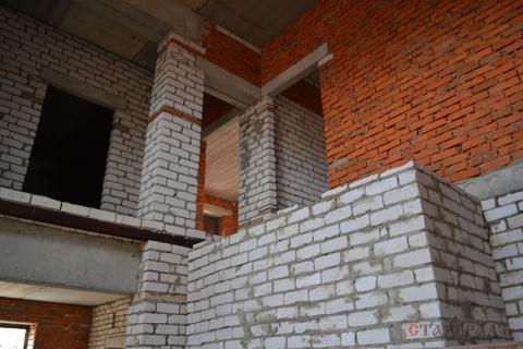 Продажа дома, Калуга, Ул. Секиотовская - Фото 4