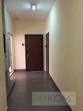 Продажа трёхкомнатной квартиры, Ходынский бул, 13 - Фото 4