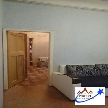 3-х комнатная квартира на ул. Демьяна Бедного - Фото 5