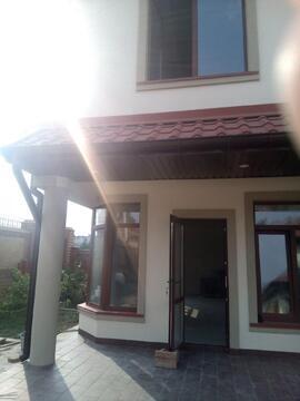 Лучшее предложение! Продажа нового дома на ул. Трубаченко! - Фото 3