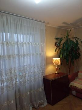 Купить двухкомнатную квартиру в центре Новороссийска - Фото 3