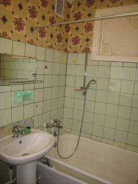 Квартира 2х ком. г.Троицк ул.Лесная д.1 - Фото 5