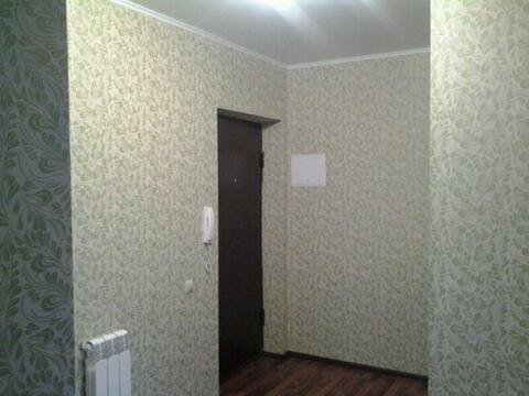 Продаю 1к квартиру с ремонтом в ЖК Военвед сити/таганрогская - Фото 2