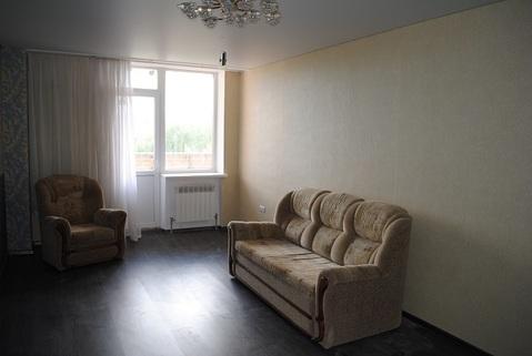Ленина 2к квартира - Фото 2