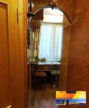 Лучшая цена! Квартира в Колпино с ремонтом по Доступной цене - Фото 2