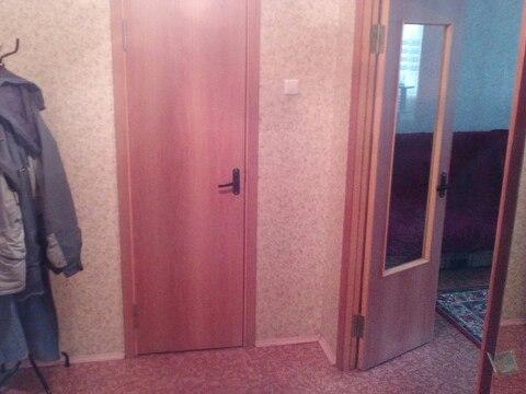1 комнатная квартира ул.планировки сдаю - Фото 2