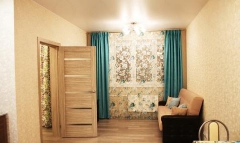 1-комнатная квартира, г. Дмитров, ул. Оборонная д 30 ( центр Дмитрова) - Фото 3