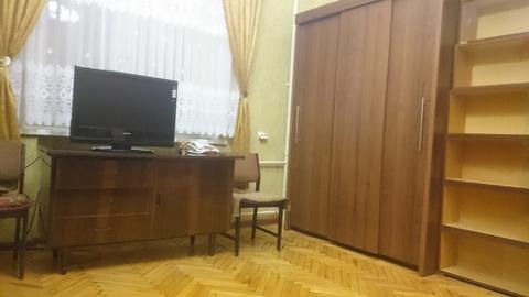 Аренда трех комнатной квартиры Войковская - Фото 2