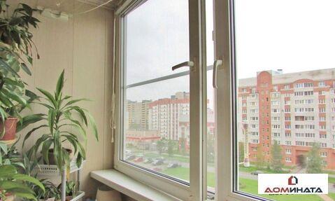 Продажа квартиры, м. Комендантский проспект, Авиаконструкторов пр-кт. - Фото 5