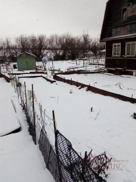 Продам дачу Колпино сад-во Ижорский массив2 - Фото 5