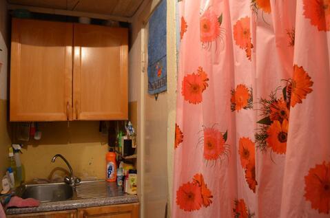 Изолированная 2-х комнатная секция по очень доступной цене - Фото 4