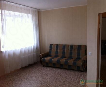 2 комнатная квартира в новом доме с ремонтом, ул. Стартовая, д. 5а - Фото 3