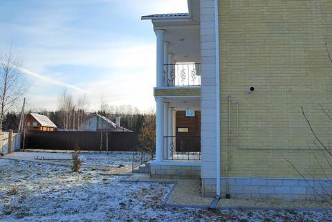 Дом в кп Иван Купала - Фото 3