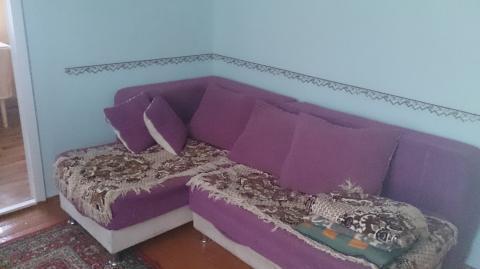 2-х комнатная квартира в г. Кстово - Фото 1