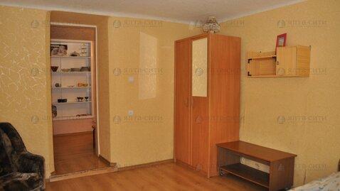Продается двухкомнатная квартира близко к Набережной - Фото 4