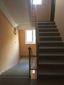 Продаётся 2-к квартира в новостройке - Фото 3