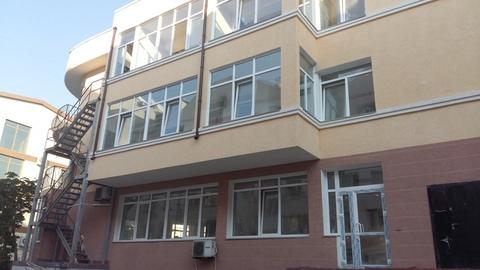 Продам офисное помещение 40 кв.м. в проходном месте на Летчиках! - Фото 4