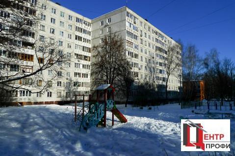 2 кв. проспект Кирова 11 - Фото 1