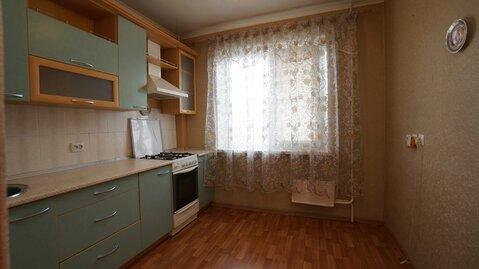 Купить квартиру в Новороссийске с ремонтом и мебелью, Южный район, - Фото 4