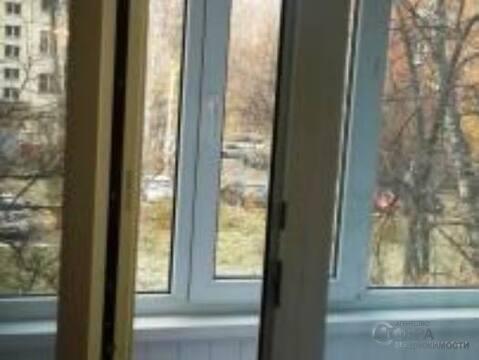 Сдам 2-к квартиру, Воскресенск Город, Рабочая улица 112 - Фото 2