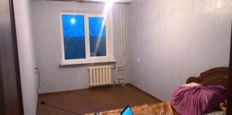 2 комнатная квартира на Сызранова - Фото 1