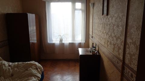 Сдается 2-я квартира в г.Королеве на ул. пр.Королева 3-Б. - Фото 5
