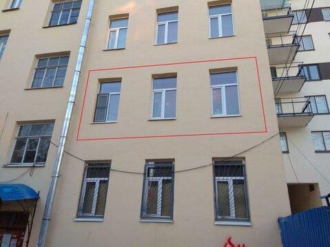 Объявление №45511316: Продажа помещения. Санкт-Петербург, 17-я В.О. линия, 42Ж,