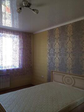 Двухкомнатная квартира на ул.Салиха Батыева 17 - Фото 3