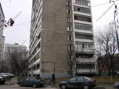 Продажа квартиры, Ул. Волочаевская - Фото 3