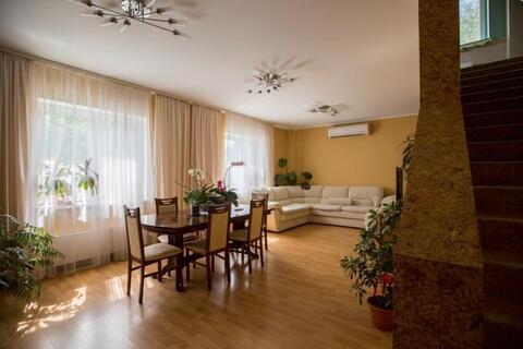 Готовый коттедж в Екатеринбурге на Уралмаше в тихом месте - Фото 3