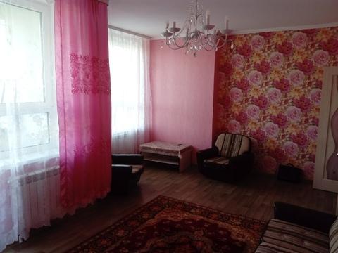 2-к.квартира в новом доме - Фото 2