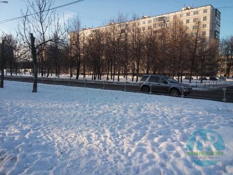 Продается 1 комнатная квартира на Ясеневой улице - Фото 3
