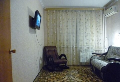 Продам 2к на ул. Терешковой, 4 - Фото 4