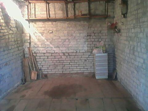 Продается гараж М. О, г. Раменское, ул. Красноармейская - Фото 3